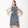 Ethnic 4 (Dress)
