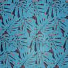 Tropical Leaves Texture (Original)