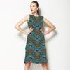 Ethnic 8 (Dress)