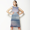 Blue Horizon (Dress)