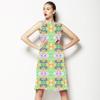 Mystery (Dress)