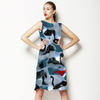 Black Swans (Dress)