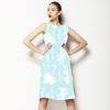 Botanical Shadow 2 (Dress)