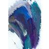 Aurora Mineralis (Original)