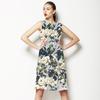 Burcu-110 (Dress)