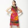 Fantastic Twisted (Dress)