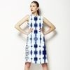 Stp 1173 Vr 01 (Dress)
