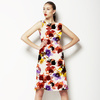Flowers to You (Dress)