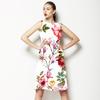 2k_design57 (Dress)