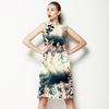 Pertace (Dress)