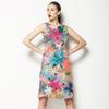 Childish Spring (Dress)