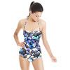 Pebbles (Swimsuit)