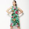2k_design71 (Dress)