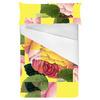 Pixel Flower (Bed)