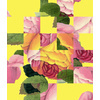 Pixel Flower (Original)