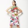 2k_design73 (Dress)