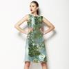 090949-C (Dress)