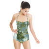 090949-C (Swimsuit)