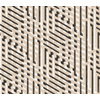 Geometric Texture (Original)