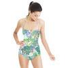 Future Floral (Swimsuit)