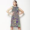 Macro Texture (Dress)