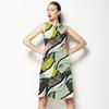 Modernpatchwork (Dress)