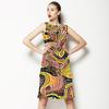 Ethno Tribal (Dress)