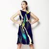 Drawn Style (Dress)