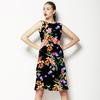 Ma_234 (Dress)