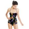Ma_234 (Swimsuit)