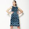Morphology (Dress)