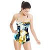 Paradise Floral (Swimsuit)