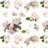 Flowers (Original)