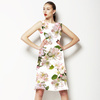 Big Flowers (Dress)