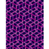 Eastern Geometric Mosaic Pattern in Repeat (Original)