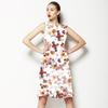 Ma_264 (Dress)