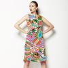 Magic Garden (Dress)