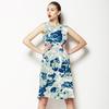 Sea Foam (Dress)