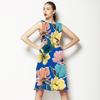 Candy Flower (Dress)