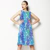 Glicine (Dress)