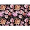 Velvet Roses (Original)