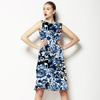 Blue Monday (Dress)
