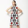 Kalestar (Dress)