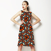 Trend SS17 (Dress)