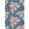 Seamless Batik Floral Pattern 3 (Original)