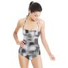 Fashion Brush/2080_v2 (Swimsuit)
