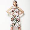 2k111 (Dress)