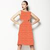 Quinn 02 (Dress)