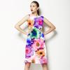 Fondness (Dress)