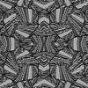 Optical Linear (Original)